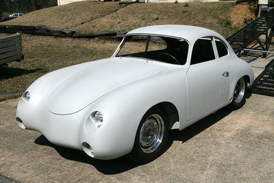 400px-Jack-walter-1956-porsche2.jpg
