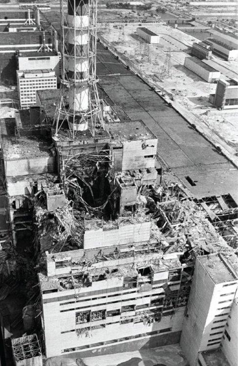 520004ddbec21-050111_CS_Nuclear_Fig1.jpeg