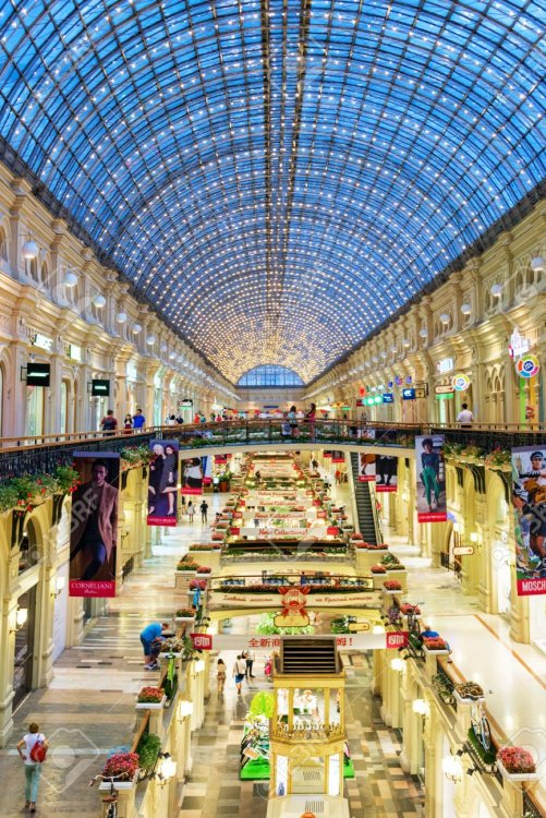 70598709-interior-of-gum-department-store-on-red-square-moscow-russia.jpg
