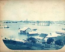 220px-StateLibQld_1_258247_Brisbane_Gas_Company_buildings_are_surrounded_by_floodwaters,_Brisbane,_1893.jpg
