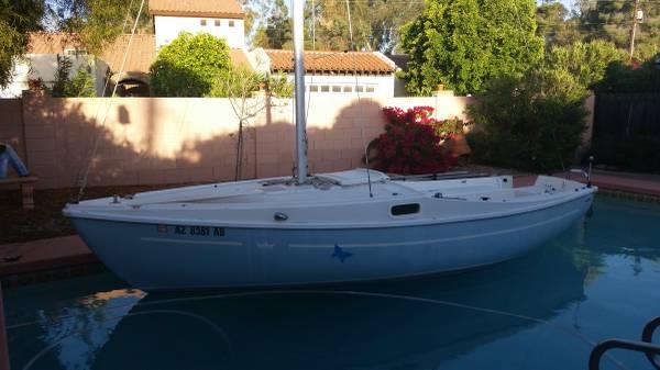Free Boat.jpg