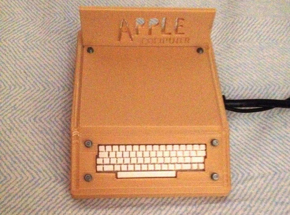 Apple1Mini003.jpg