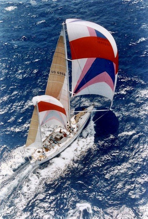 Atalanta.surfing.Hawaii.a.jpg