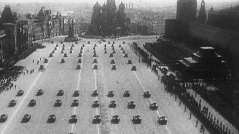 Germany-Operation-Barbarossa-Soviet-Union-June-22-1941.jpg