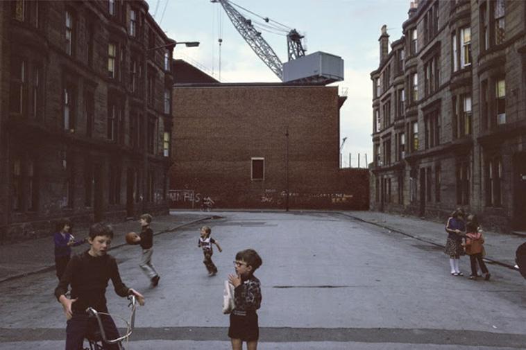 Glasgow-1980-2.jpg