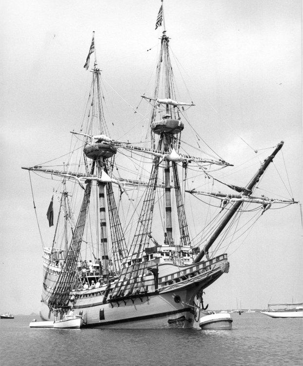 Mayflower001.jpg