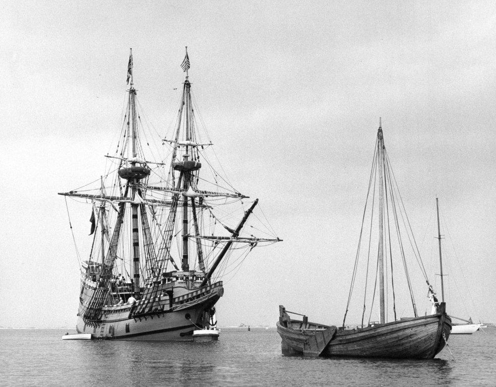 Mayflower002.jpg