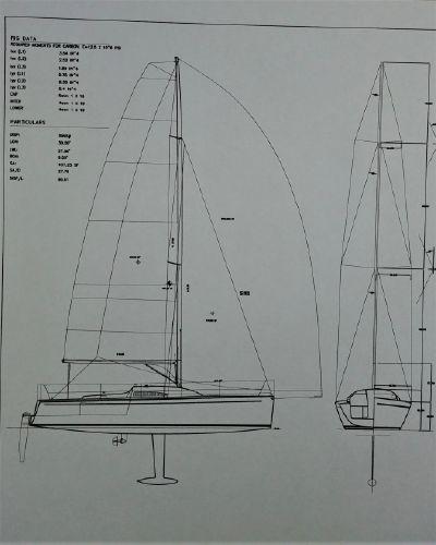 Sailplan.jpg