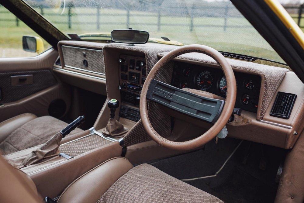 Spyder-Donington-Coupe-V8-Lotus-Eclat-19.jpg