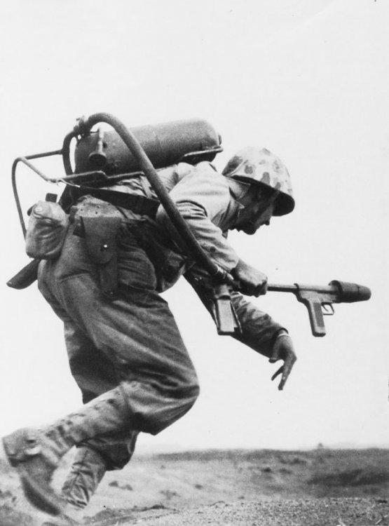 USMC-C-Iwo-p0.jpg