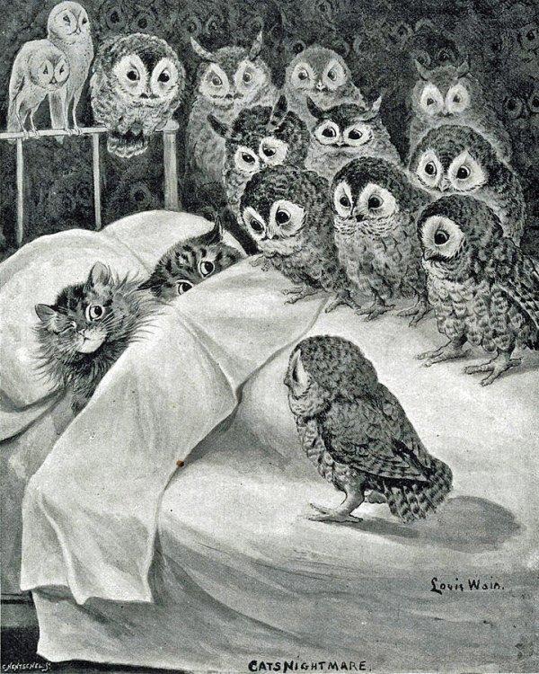 cats-nightmare-louis-wain.jpg