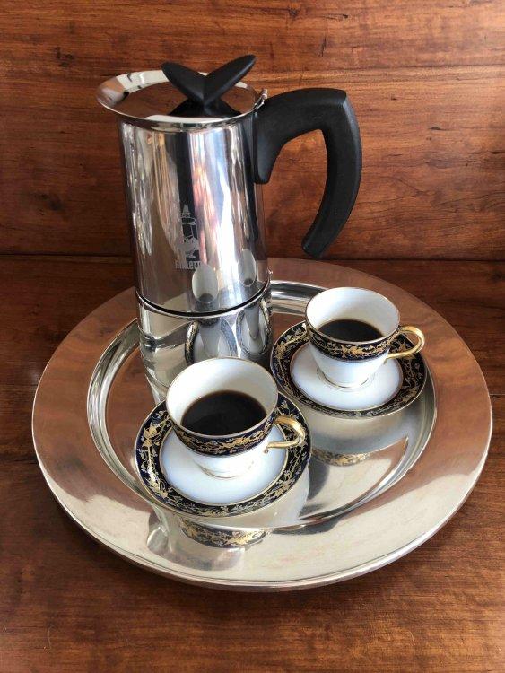 coffee.thumb.jpg.9efc6b9bb93e5a194befcf387498ae7f.jpg