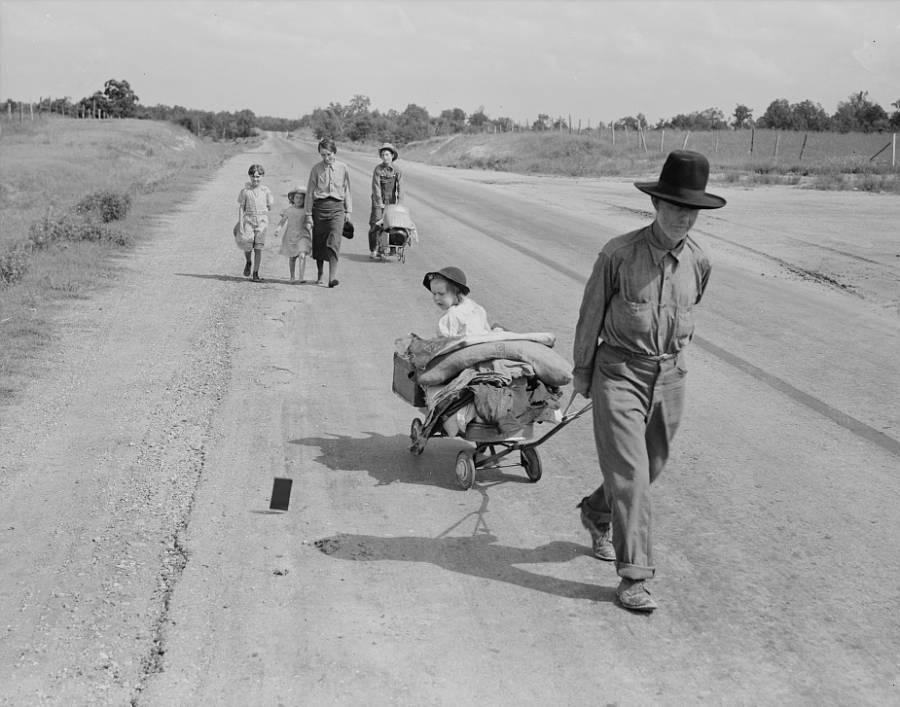 family-walking-down-road.jpg