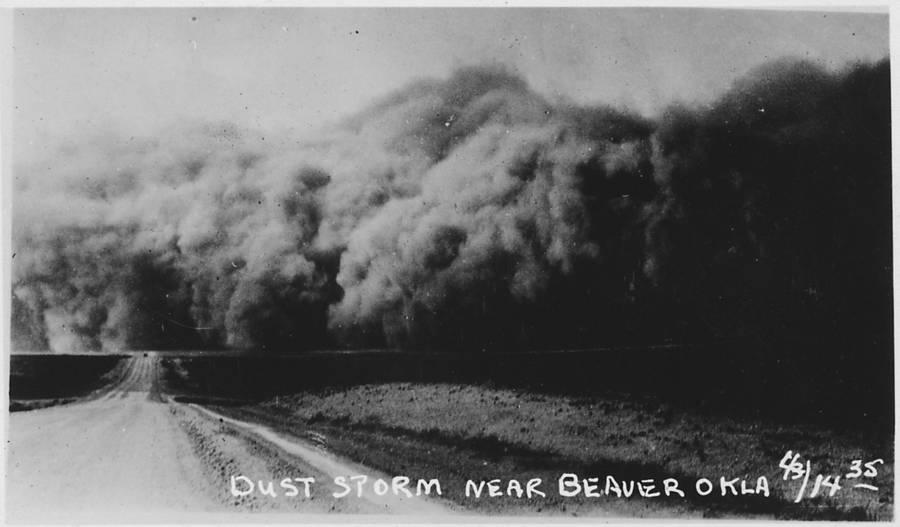 oklahoma-dust-storm.jpg