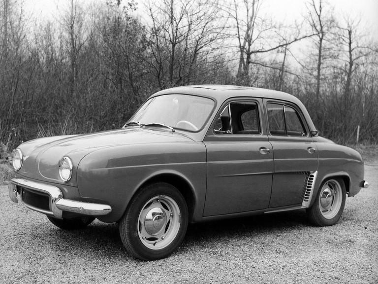 renault-dauphine-1956-508645.jpg