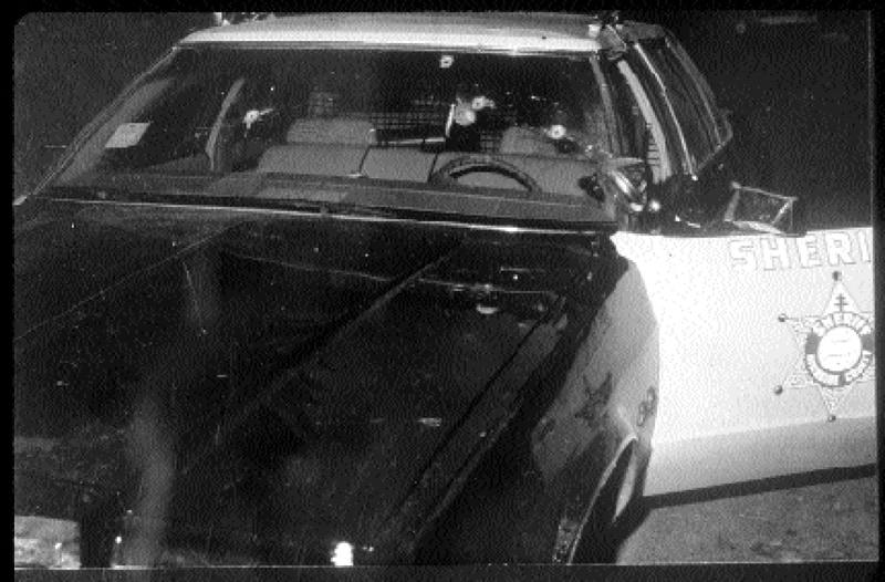 shot-up-car.jpg