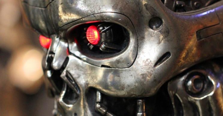 superintelligent-ai-cant-be-controlled_resize_md.jpg.9a5c86864824dfbfb390c1f69a82b123.jpg