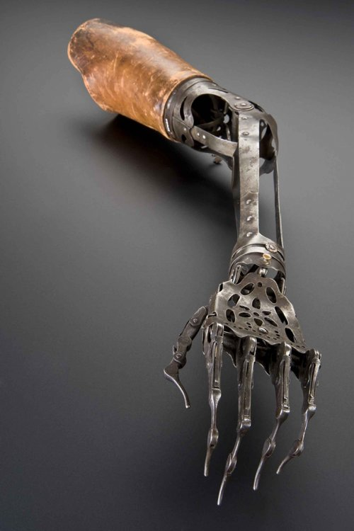victorian-artificial-arm-1.jpg
