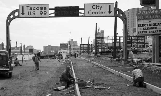 01-SUBWAY-SIGN-1954-45670-Seattle-Municipal-Archives.jpg
