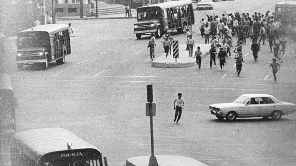 10-de-junio-de-1971-1024x576.jpg