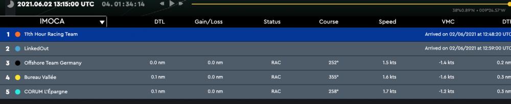 Screenshot 2021-06-02 at 15.19.15.png