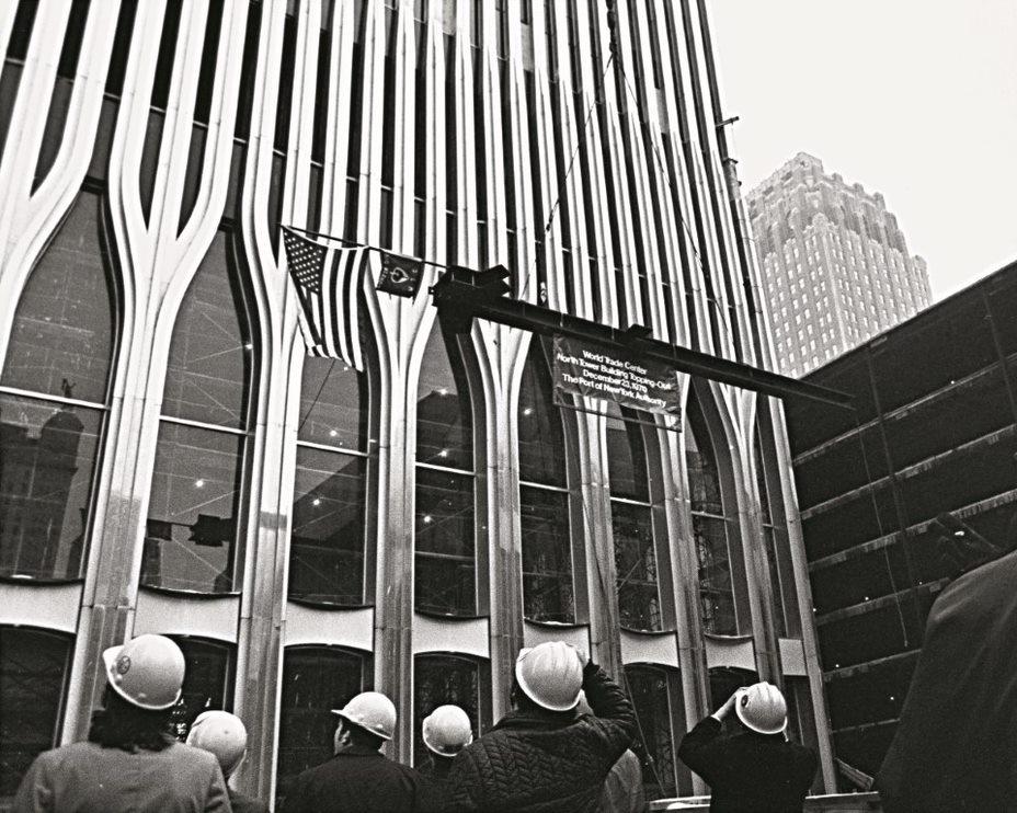 1970- WTC Tallest Building.jpg