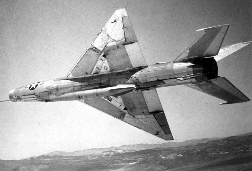 1280px-MiG-21_in_US_service.jpg