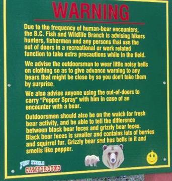 bear+sign.jpg