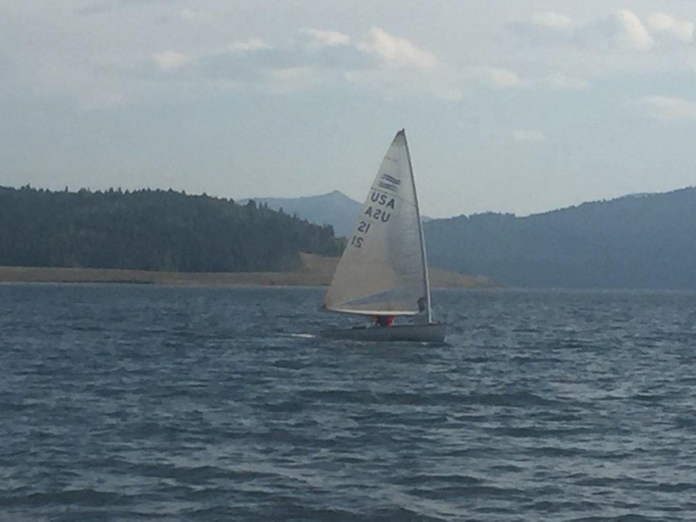 Finn USA-41 Hebgen Lake, Montana (28-August-2016).jpg