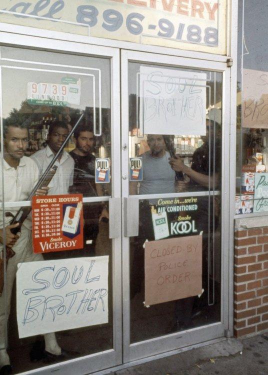 1967 Detroit Riot (18).jpg
