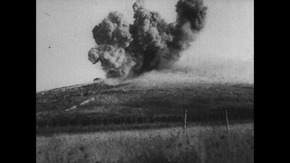 1950307111-144191507-battle-of-verdun-western-front-battle-of-france-fort.jpg