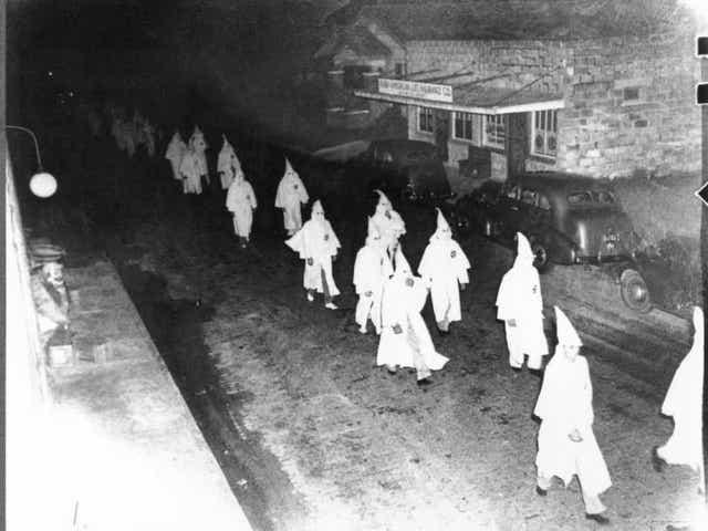 1d154644-d885-4c30-9070-e0c8425f5761-Klan_on_Dakota_1938.jpg