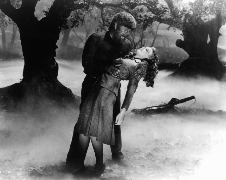 44-best-classic-horror-movies-all-time-23.jpg
