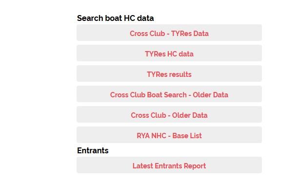 HCP menu.jpg