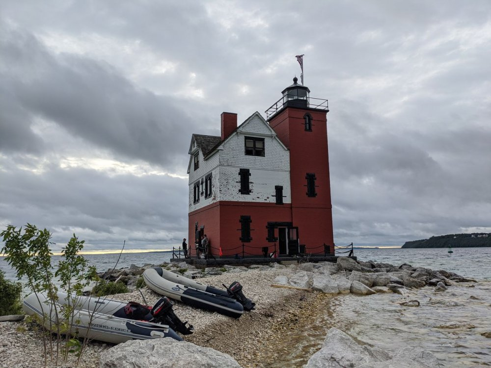 Round Island Light 2020.jpg