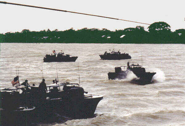Boats1.jpg