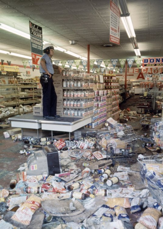 Detroits-Riots-11.jpg