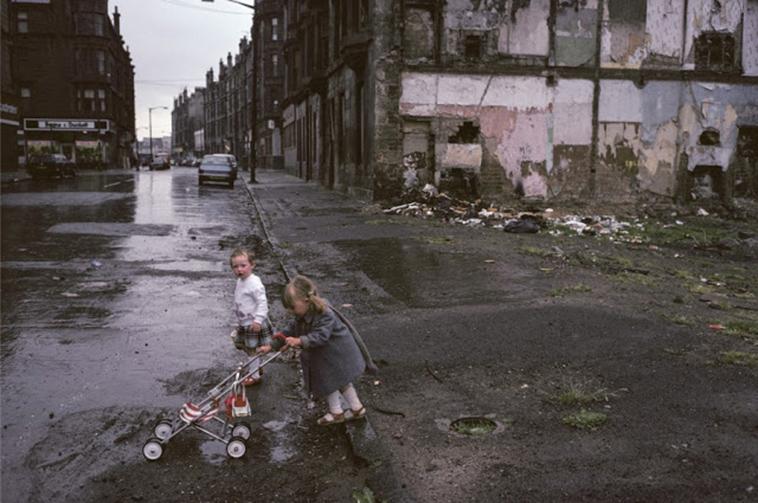 Glasgow-1980-8.jpg