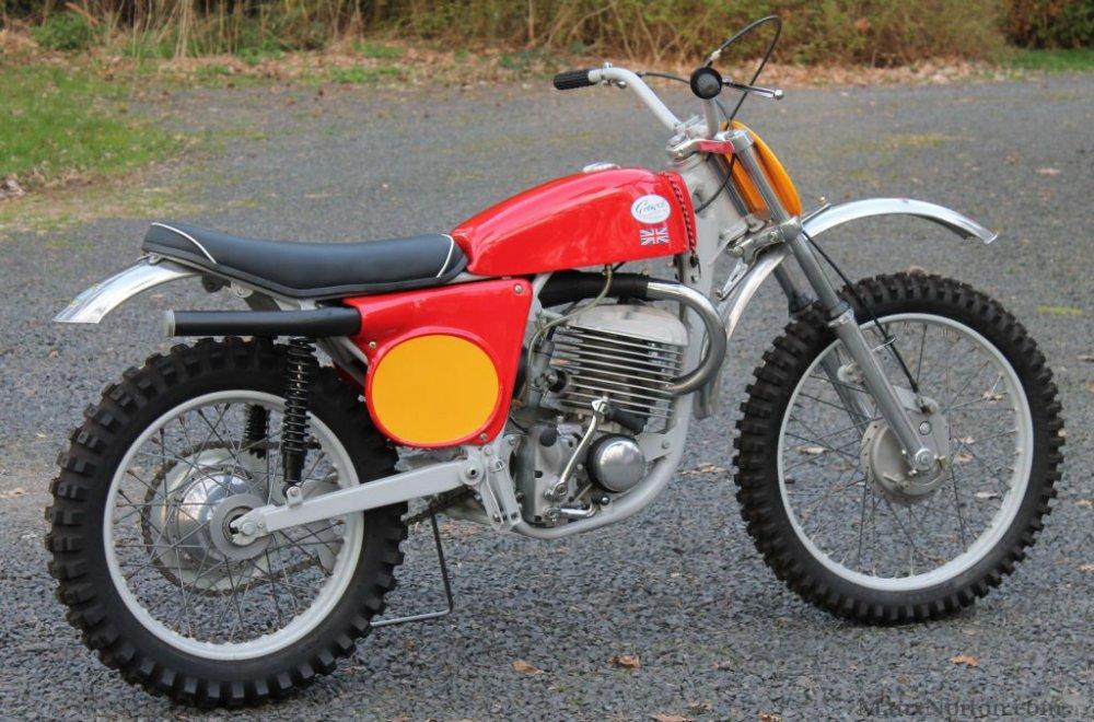 Greeves-1969-Griffon-380cc-HKo-01.jpg