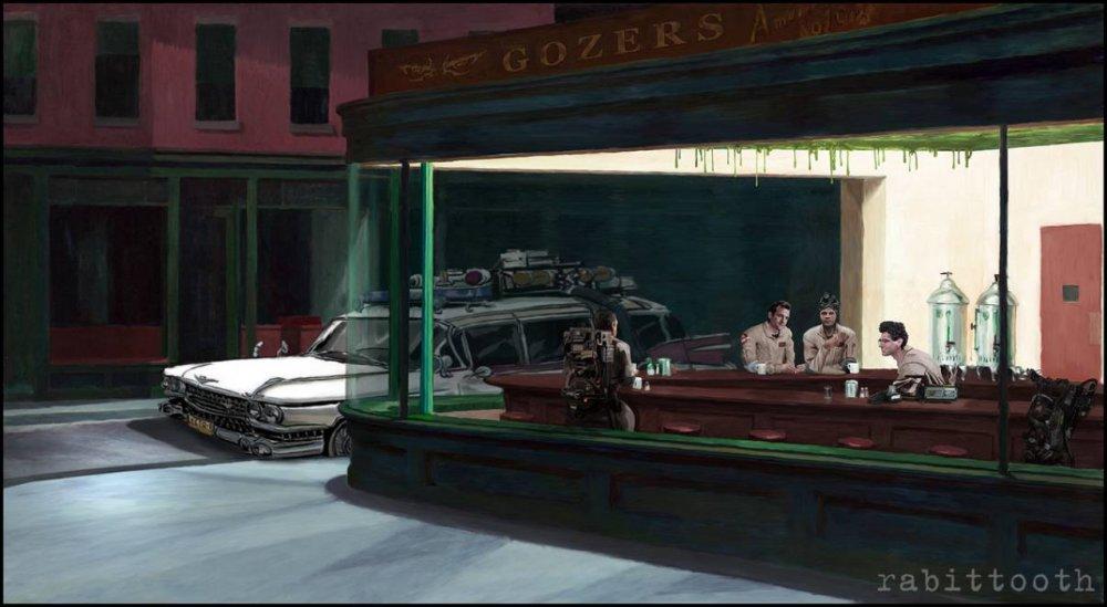 Instant-City-Digital-Art-Nighthawks-025-Rabittooth-Nighthawks-Ghostbusters-2020-1280x702px.jpg