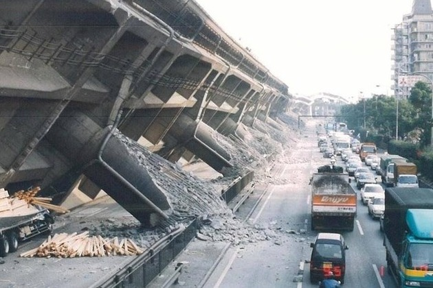 Kobe-Earthquake.jpg
