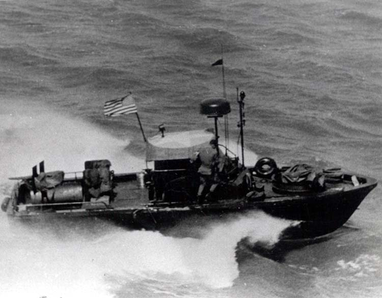 Patrol_Boat_Rigid_MarkII.jpg