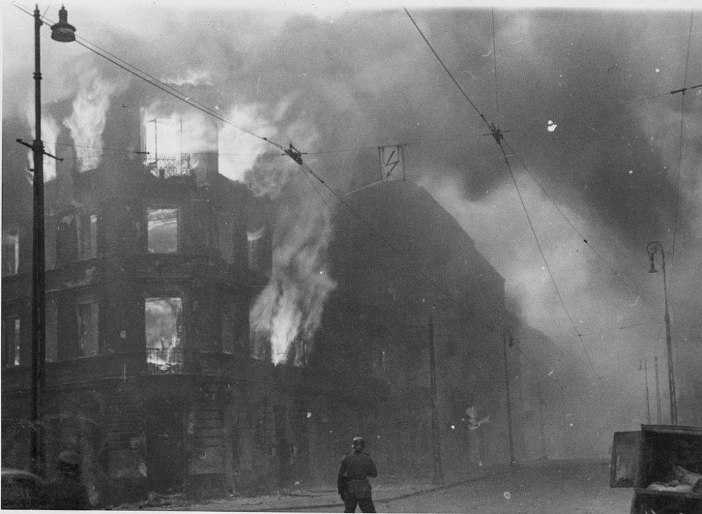 Stroop_Report_-_Warsaw_Ghetto_Uprising_-_26552.jpg