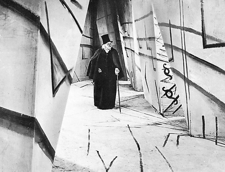 Werner-Krauss-The-Cabinet-of-Dr-Caligari.jpg
