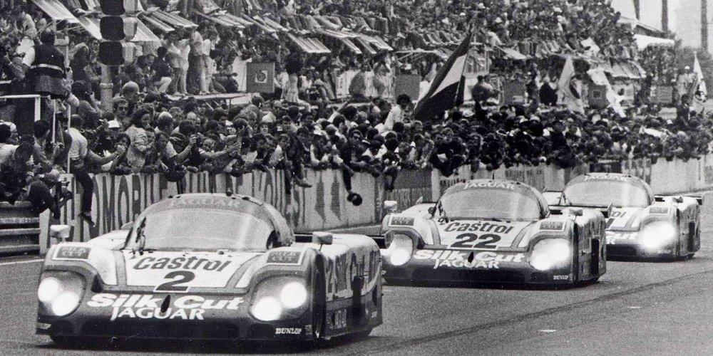 a-look-back-at-jaguars-1988-le-mans-win-2.jpg