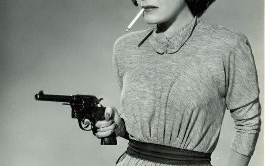 all-young-girls-are-machine-guns.jpg
