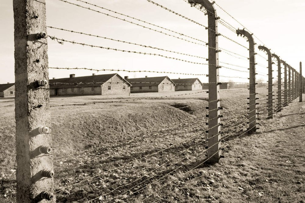 auschwitz-birkenau-krakow_birkenau-museum_concentration-camp-auschwitz_cracow-sightseeing_cracow-local-tours--3.jpg