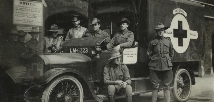 australian_soldiers.jpg