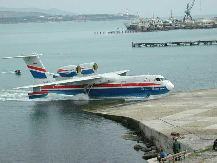 ba9298773e51bed281a00956783cf737--flying-boat-russia.jpg