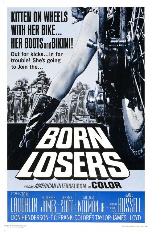 born_losers_poster_01.jpg